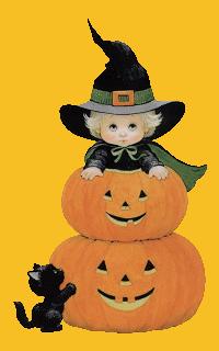 tiram_enfants_halloween_62