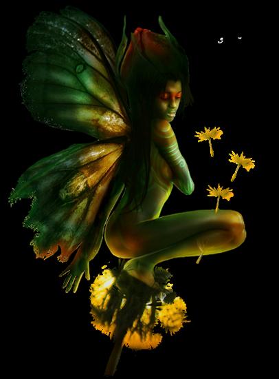 tubes_fairy_tiram_123