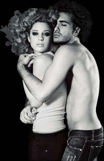 couple_tiram_286