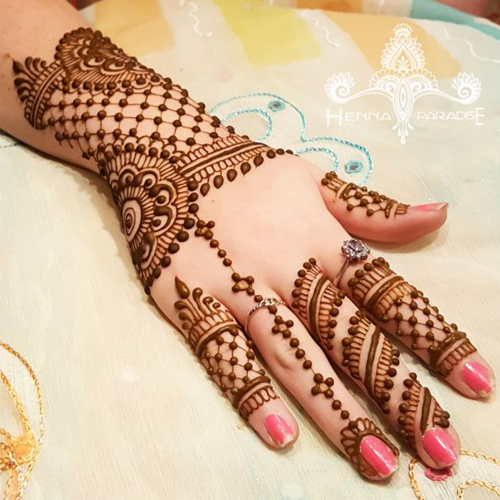 Mehndi_A_Forgotten_Tradition_On_Eid_Ul_Fitr_01_6