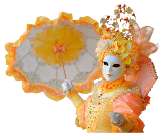 carnaval_de_venise_tiram_2