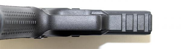 [Resim: Auction_Arms16.jpg]