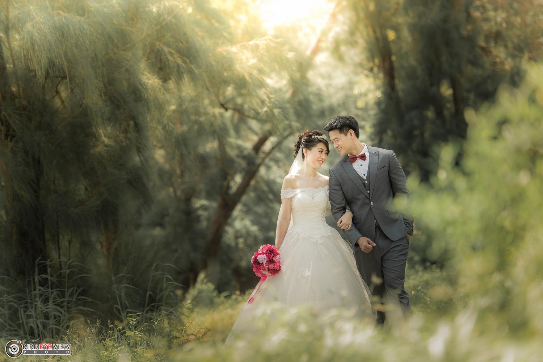 pre_wedding_30
