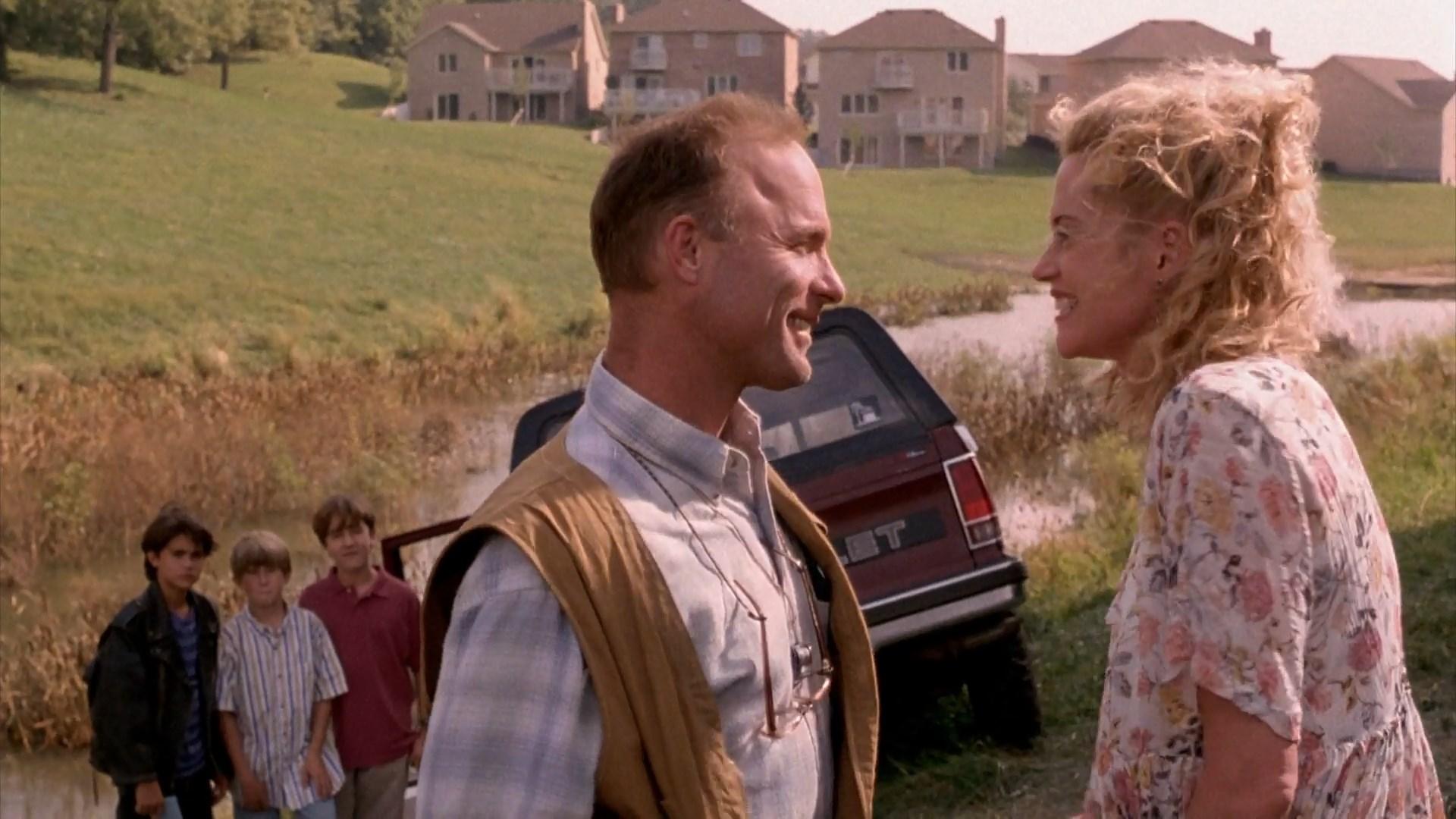 Milk Money (1994)[1080p/Dual-Latino][H264/WEB-DL]