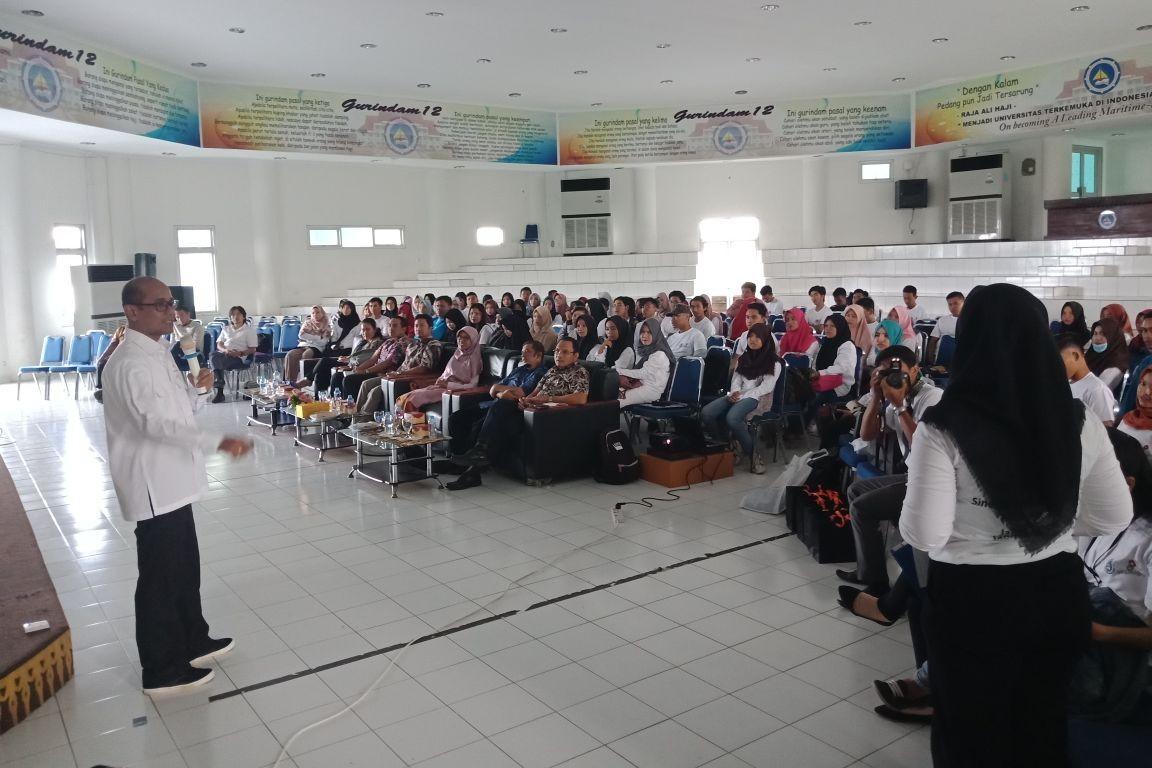 SKK Migas Tegaskan Tidak Benar Indonesia Dikuasai Asing 74165fcb1