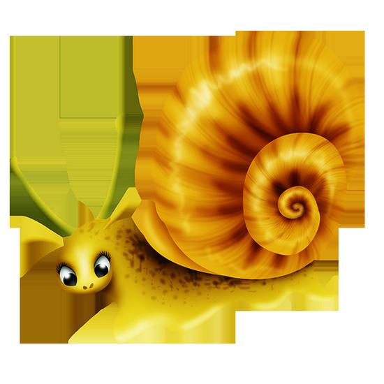 tubes_escargots_tiram_14