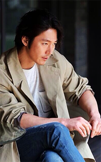 Lee Byun Hyun