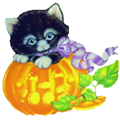 animaux_alloween_tiram_263
