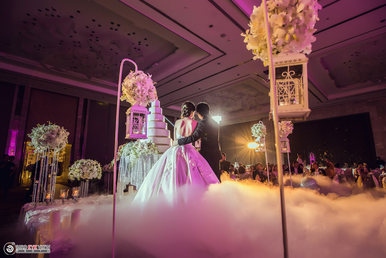 wedding_amari_watergate_107