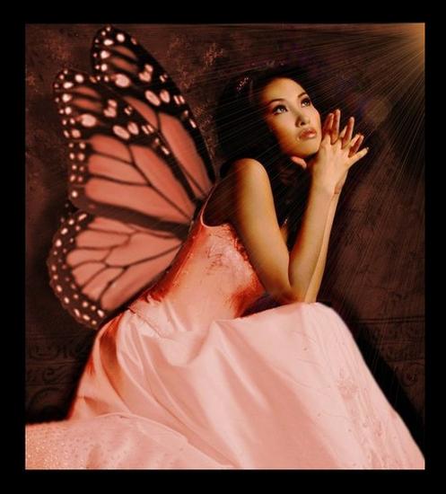 tubes_fairy_tiram_337