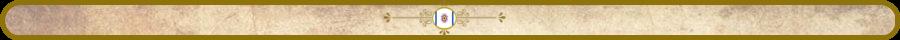 kaldany.ahlamontada.com - الرئيسية Fasela