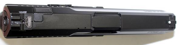 [Resim: Auction_Arms25.jpg]