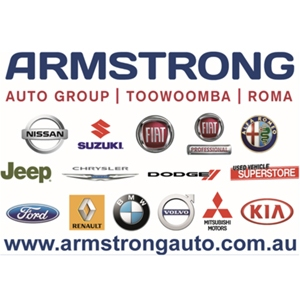 Armstrong Auto