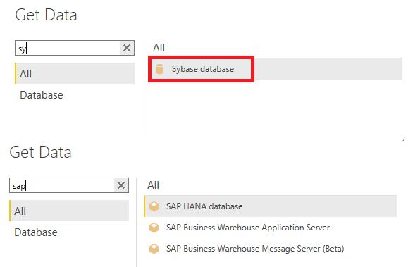 SAP_data_modelling_rows_as_titles