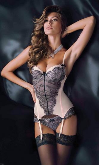 corset_femmes_tiram_733