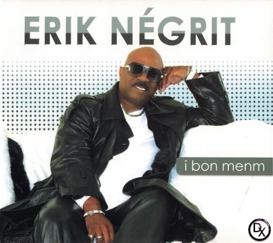 Erik Négrit - I Bon Men (2017) 00_Erik_N_grit_I_Bon_Menm_2017_DX_Cover