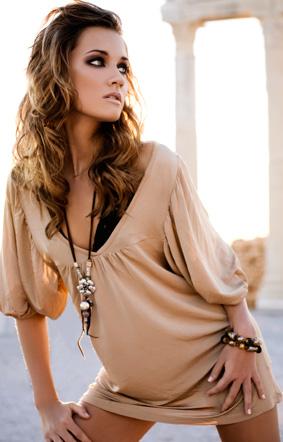 glamour_sexy_tiram_159