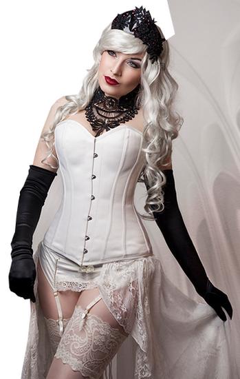 corset_femmes_tiram_516