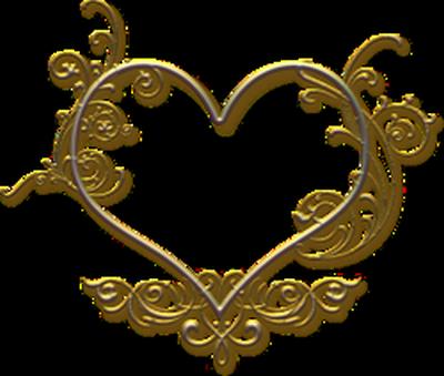 coeur_saint_valentin_tiram_175