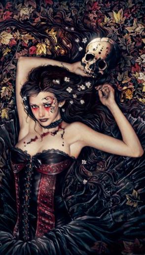 tubes_femmes_halloween_tiram_57