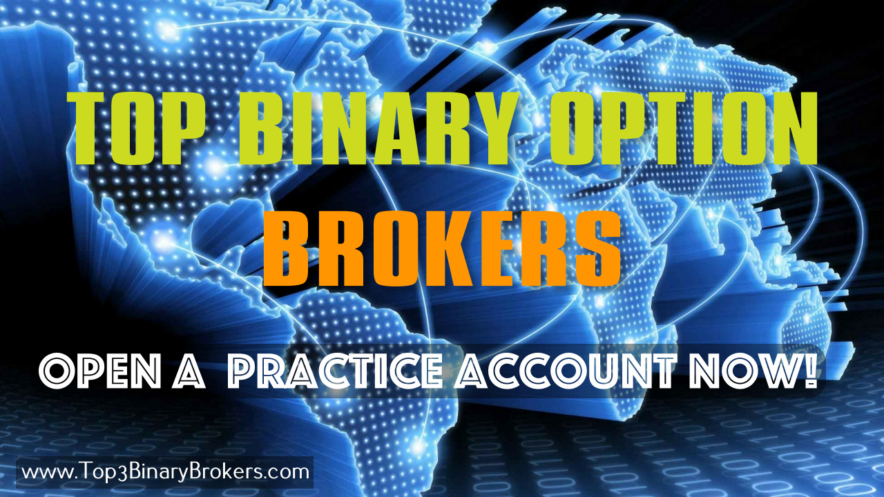 Best IQ Binary Option Traders Review 2018 United Arab Emirates