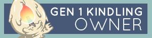 Gen_1_Kindling_Owner.png