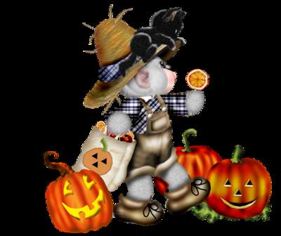 teddy_halloween_tiram_6