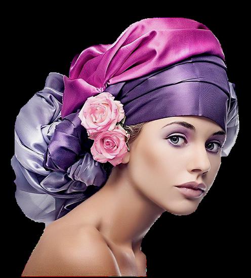 femme_chapeau_tiram_315