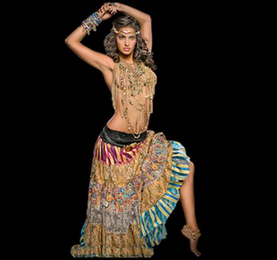danse_tiram_108