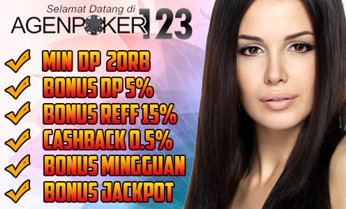 លទ្ធផលរូបភាពសម្រាប់ agenpoker123