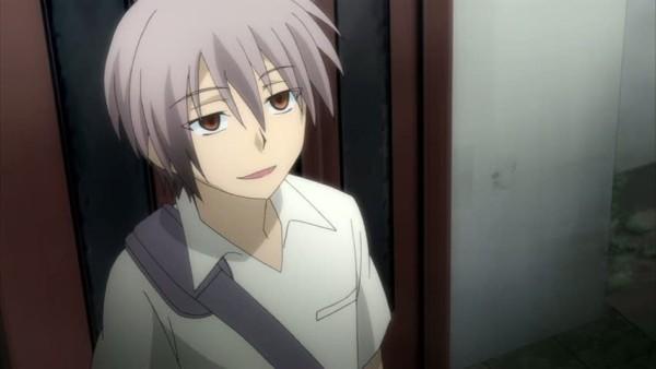 kore_wa_zombie_desu_ka_anime_00001