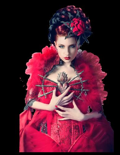 femmes_saint_valentin_tiram_126