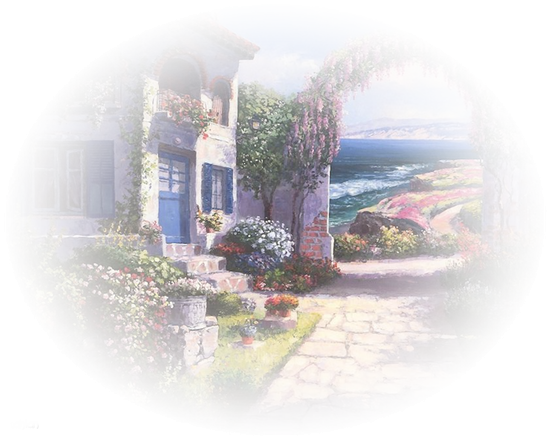 paysage_tiram_870
