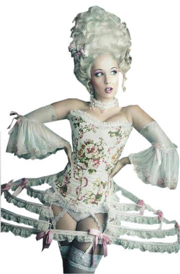 corset_femmes_tiram_646