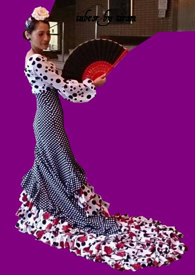 flamenca_tiram_3