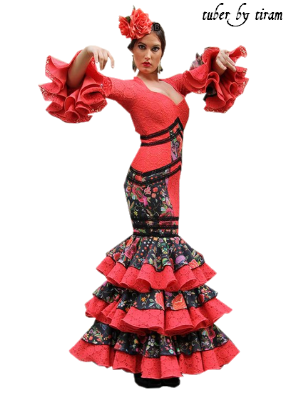 flamenca_tiram_156