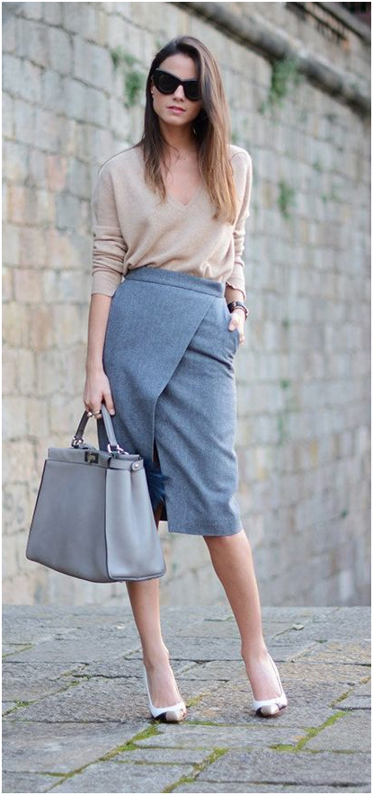 New_Year_New_Me_Fashion_Trends_for_Working_Women_4