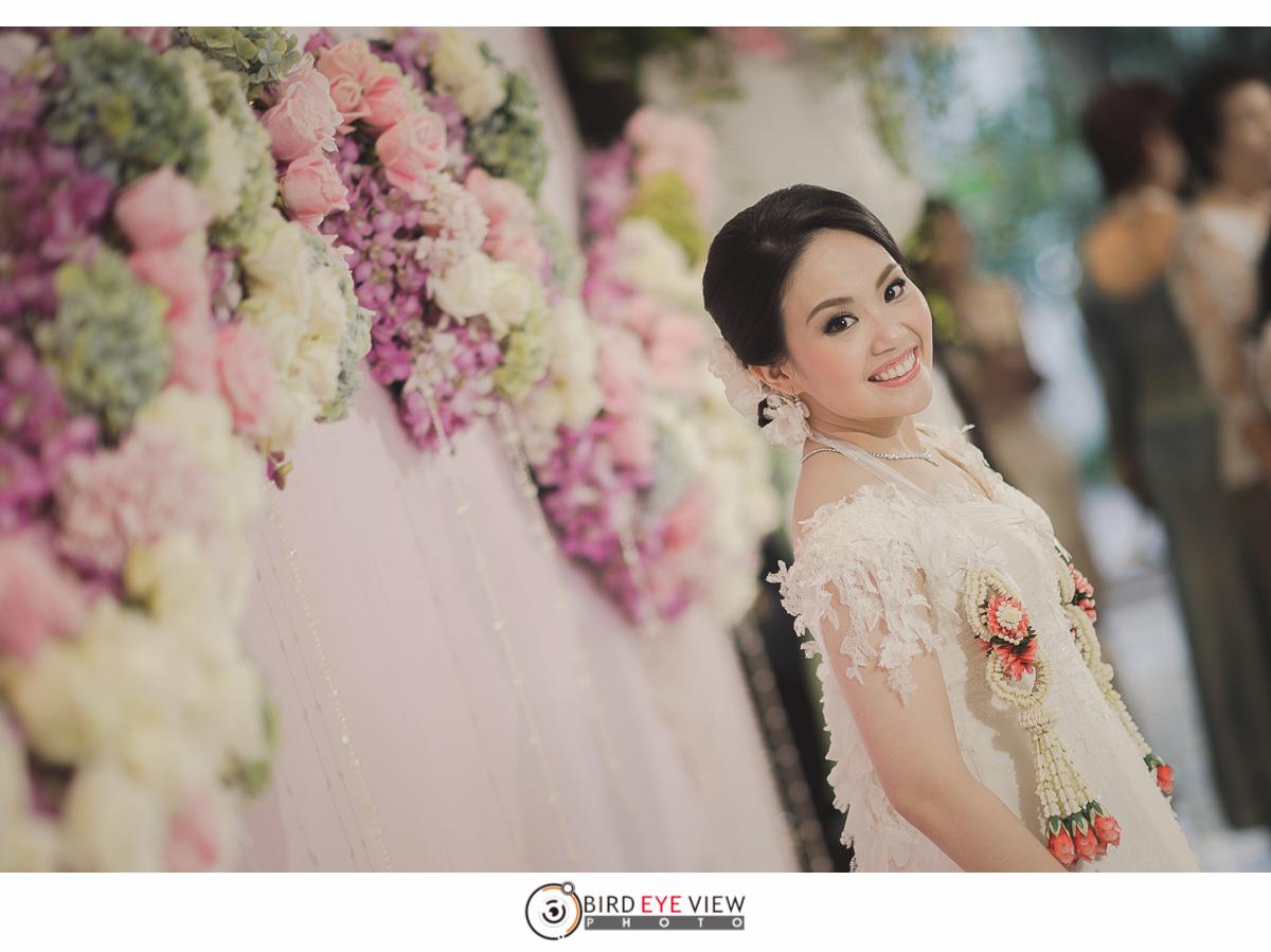 anantara_siam_bangkok_70