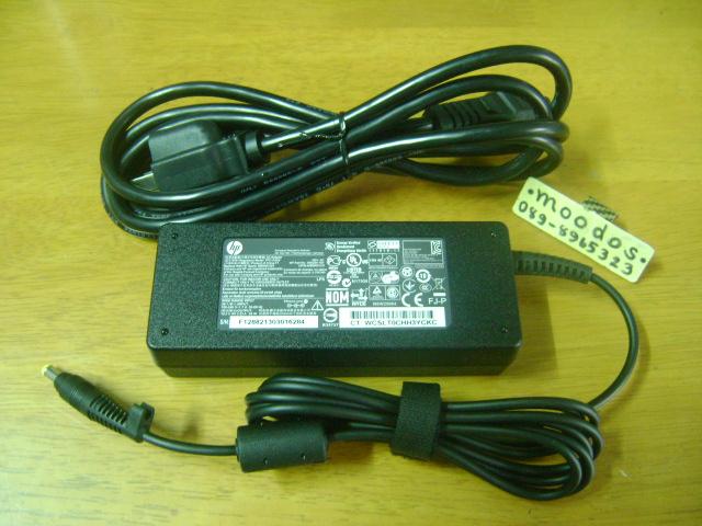 DSC06177