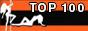 Top Escorts