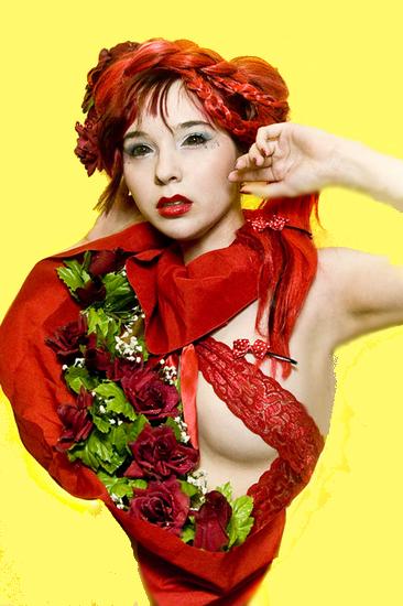 tubes_femmes_st_valentin_tiram_29