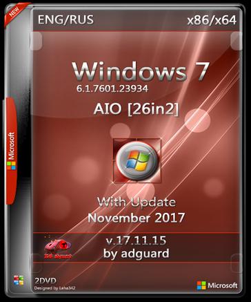 windows 7 sp1 64 bit kickass
