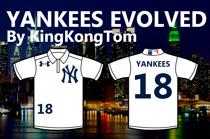 Yankees_Uniform_concept_1_presentation_b