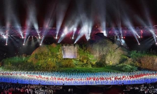 opening_ceremony_asian_games_2018