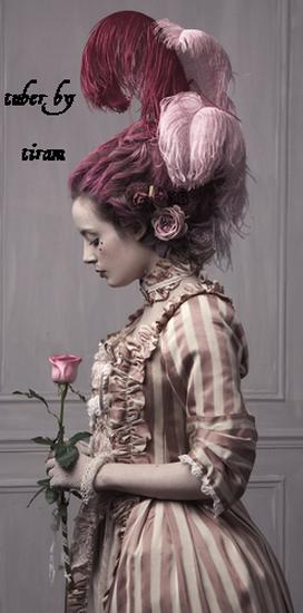 lady_baroque_tiram_83