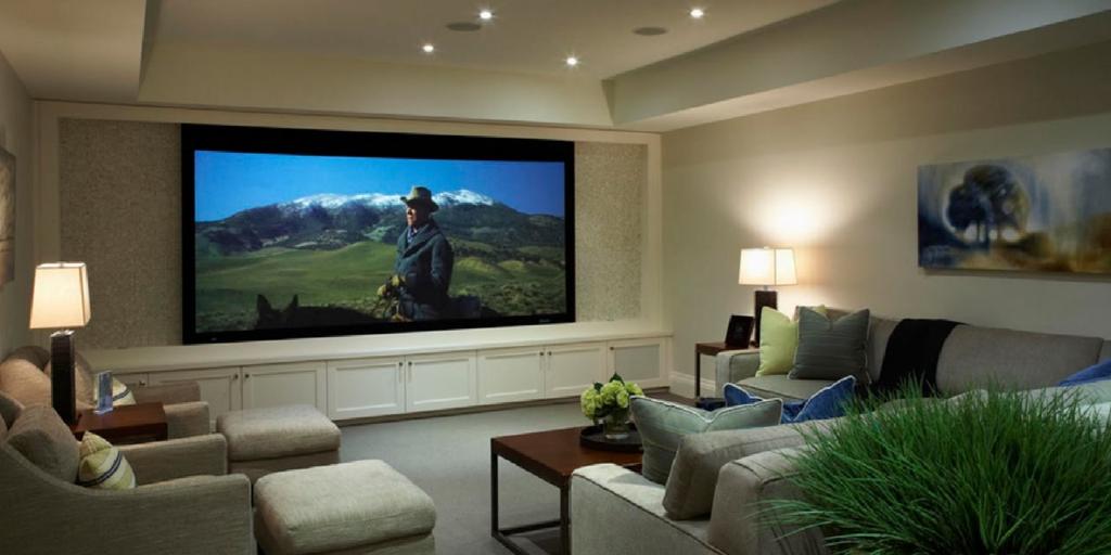 Home Design Interior