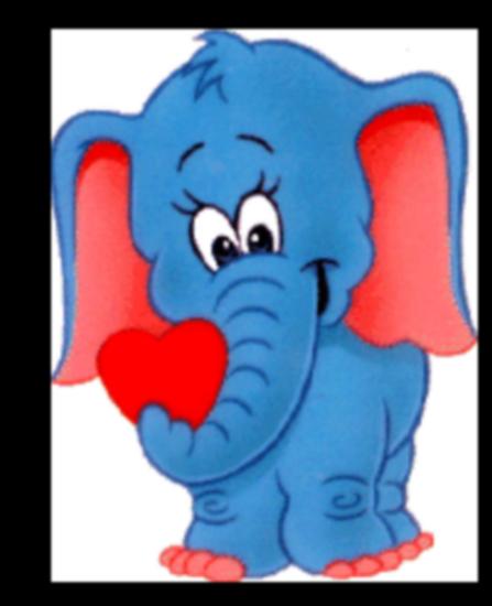 tubes_elephants_tiram_597