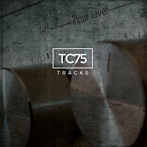 TC75 - Tracks (2017) [FLAC]