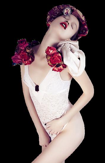 femmes_saint_valentin_tiram_540