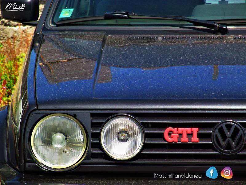 Parking Vintage - Pagina 2 Volkswagen_Golf_GTI_G60_1_8_160cv_CTA75516_2